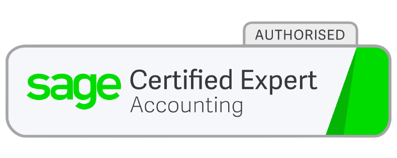 ACCOUNTING_PARTNER_EDITION_AUTHORISED_RGB.34452-removebg-preview