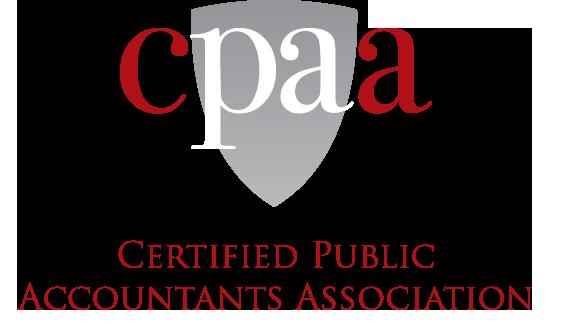CPAA-1