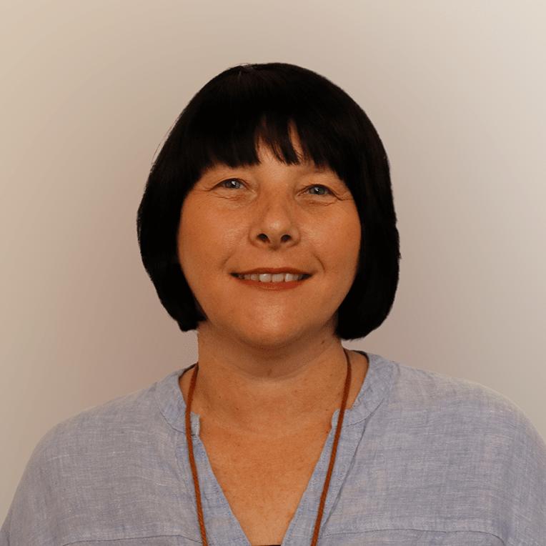 Denise Barrass