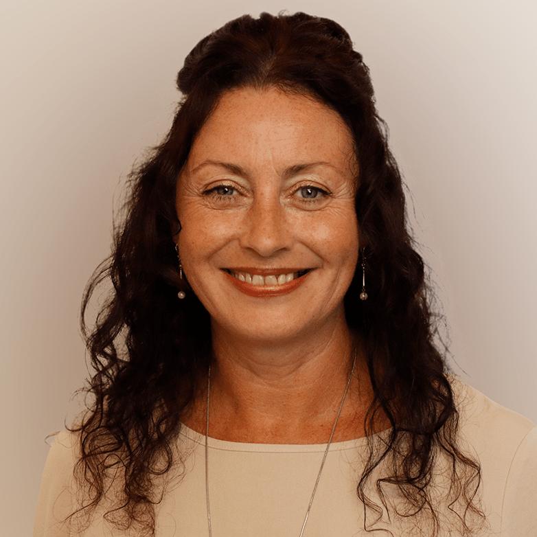 Deborah Solan